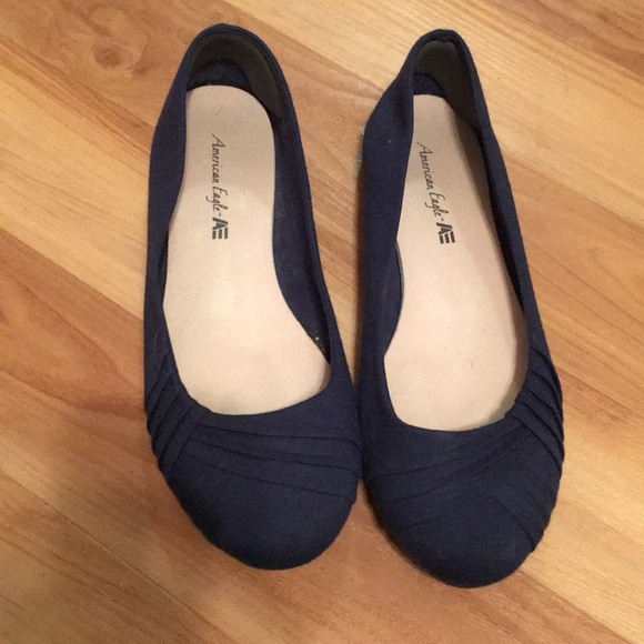 40489ad1937 American Eagle By Payless Shoes